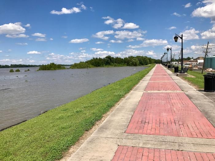 IMG 4980 - Explore Ascension Parish, Louisiana