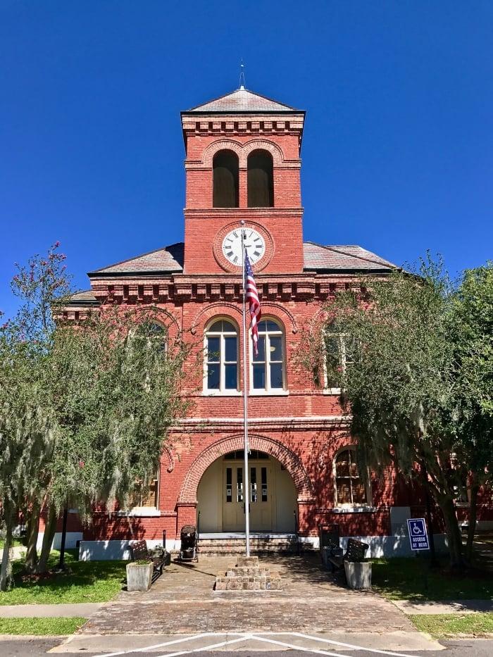 IMG 5063 - Explore Ascension Parish, Louisiana