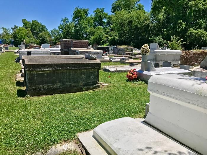 IMG 5122 - Explore Ascension Parish, Louisiana
