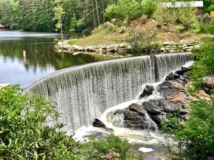 IMG 5614 - Franklin, North Carolina: A Smoky Mountain Adventure