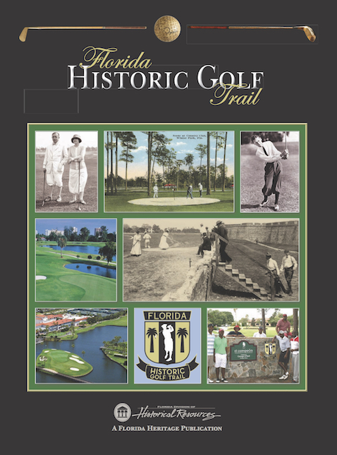 golf heritage trail for web 4841 - Florida Heritage Trail Guidebooks