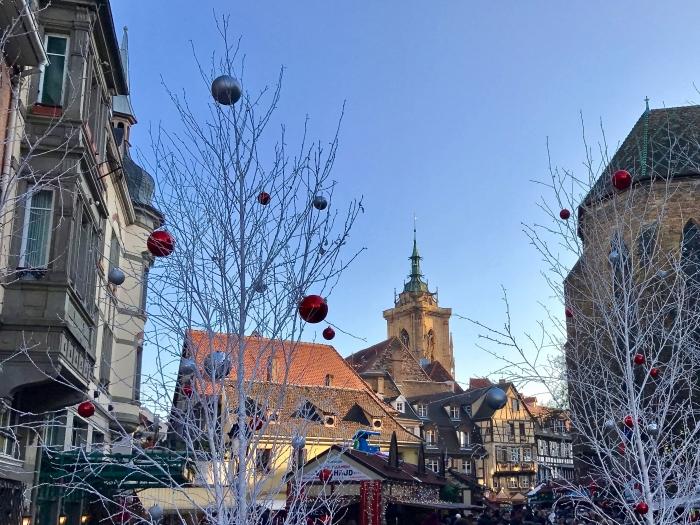 IMG 0245 - Viking Christmas River Cruises: A Rhine Getaway Travelogue