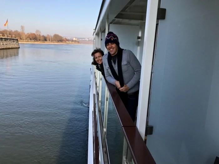 IMG 0592 - Viking Christmas River Cruises: A Rhine Getaway Travelogue