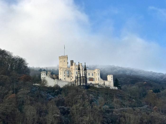 IMG 0648 - Viking Christmas River Cruises: A Rhine Getaway Travelogue
