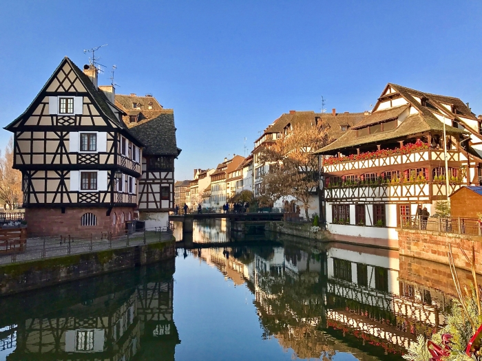 IMG 1154 - Viking Christmas River Cruises: A Rhine Getaway Travelogue