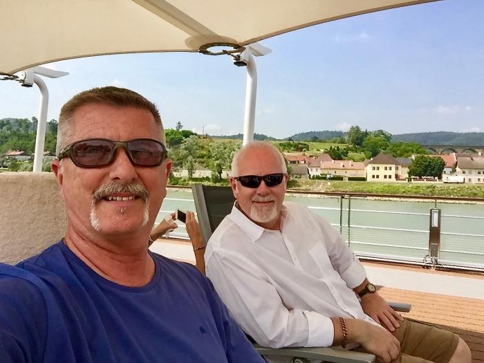 IMG 2935 - Viking Christmas River Cruises: A Rhine Getaway Travelogue