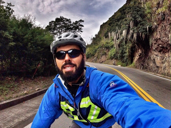 image3 - 6 Lessons Learned Cycling Solo through Latin America