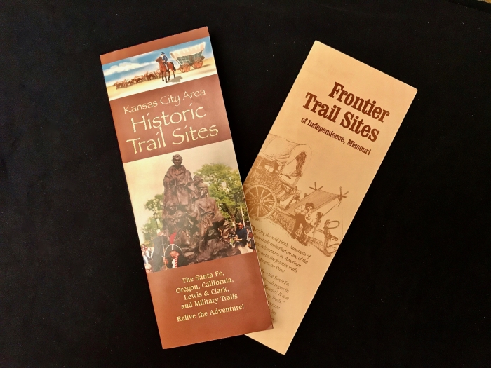 FullSizeRender - Truman Sites & Frontier Trails in Historical Independence, Missouri