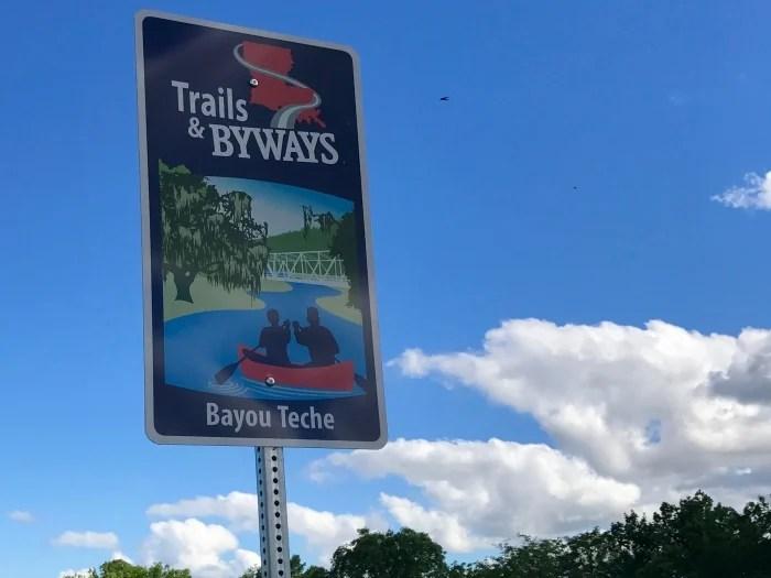 IMG 4892 - Design Your Own Louisiana Road Trip