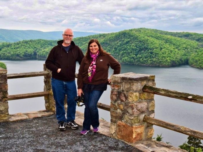 DSC 4846 - Discover Raystown Lake & Huntingdon County, Pennsylvania