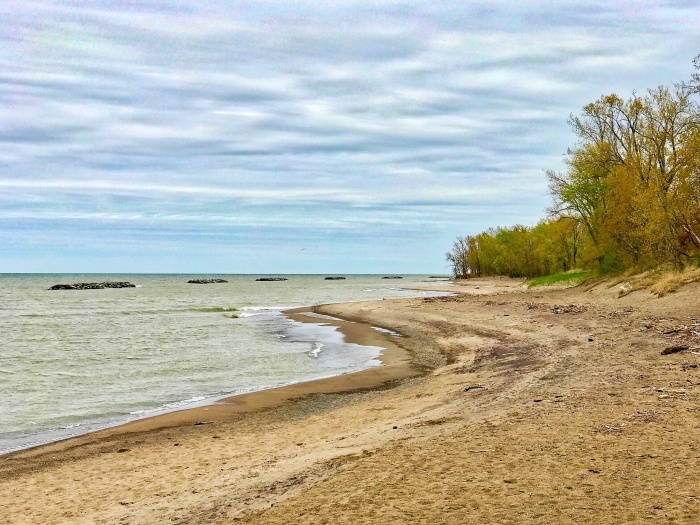 IMG E4192 - Presque Isle State Park & Other Things to Do in Erie, Pennsylvania