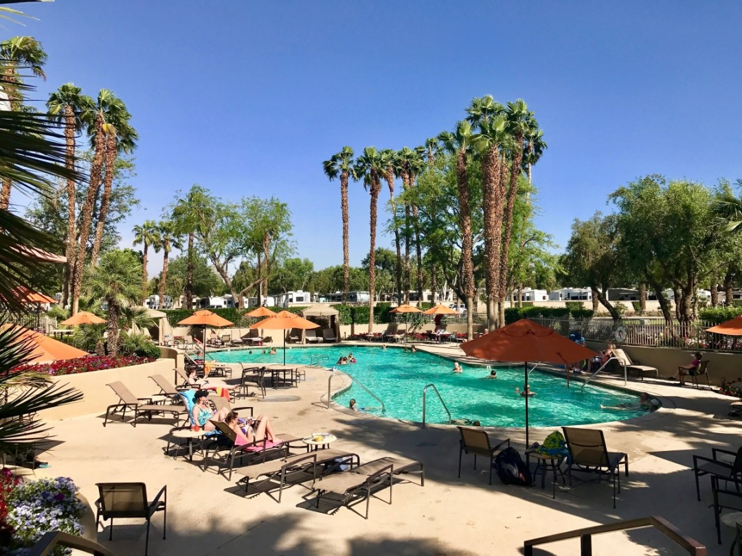 IMG 2704 - How to Plan a California Desert Camper Van Road Trip