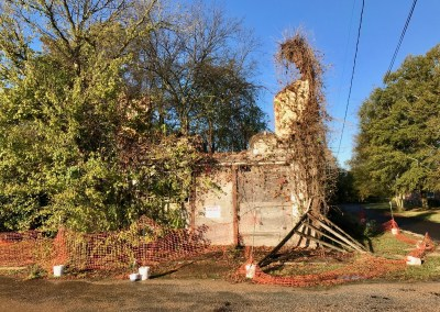 IMG 9433 - Photo Gallery: A Mississippi Delta Pilgrimage