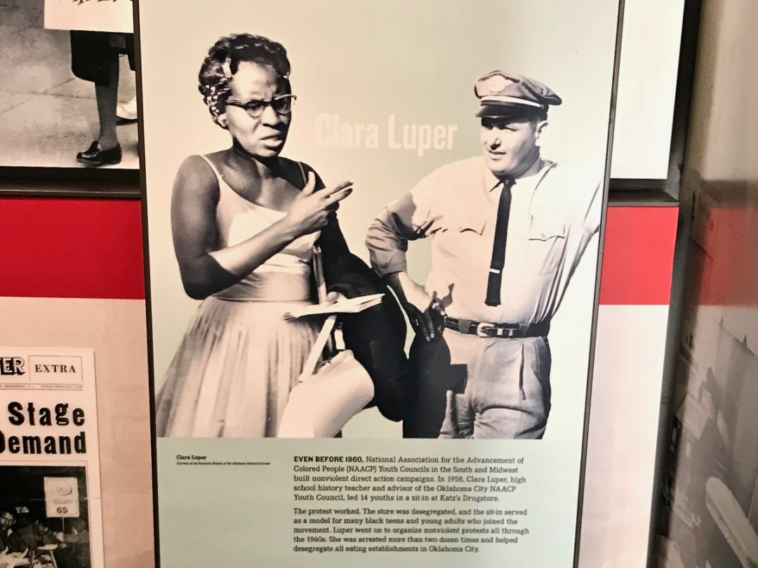 IMG 9492.1 - Explore Civil Rights History in Memphis, Tennessee