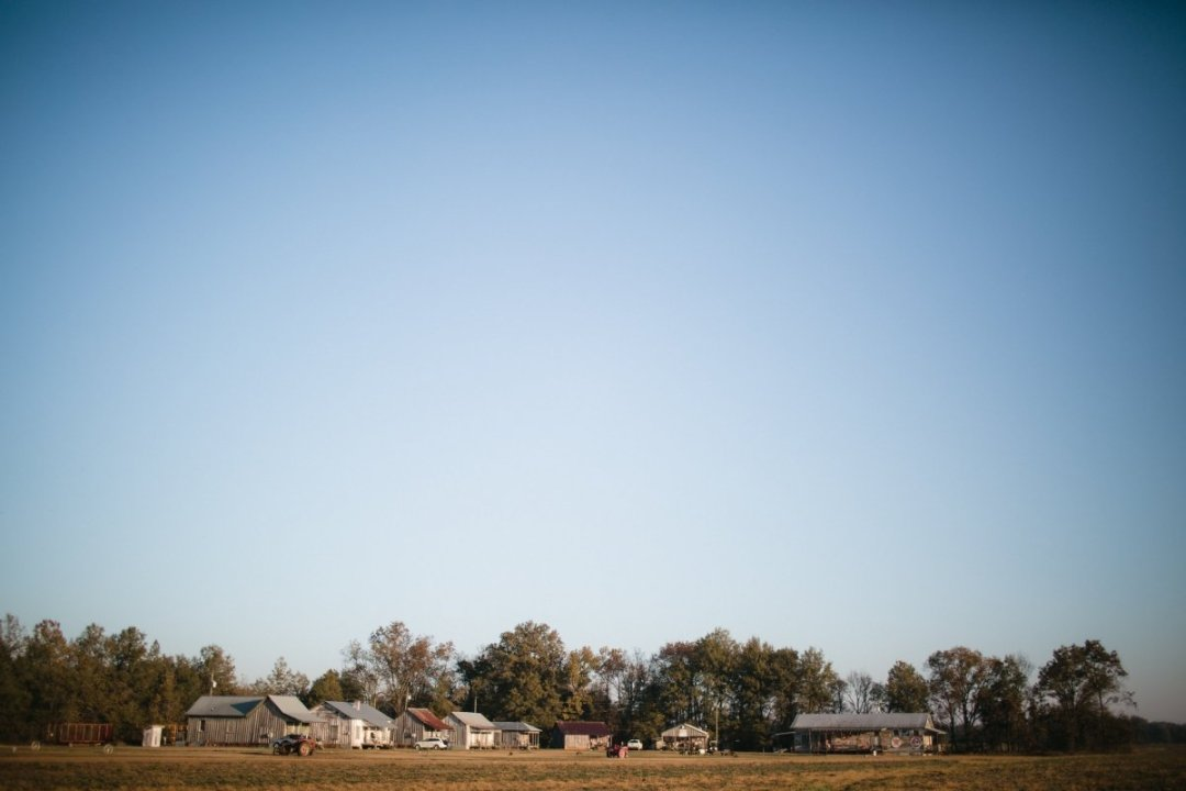 MississippiDeltaEmmettTill BackroadPlanet AshleighColeman 144 - Searching for Emmett Till: A Mississippi Delta Pilgrimage