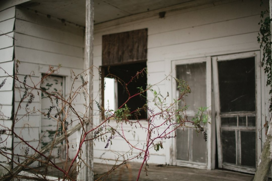 MississippiDeltaEmmettTill BackroadPlanet AshleighColeman 6 - Searching for Emmett Till: A Mississippi Delta Pilgrimage
