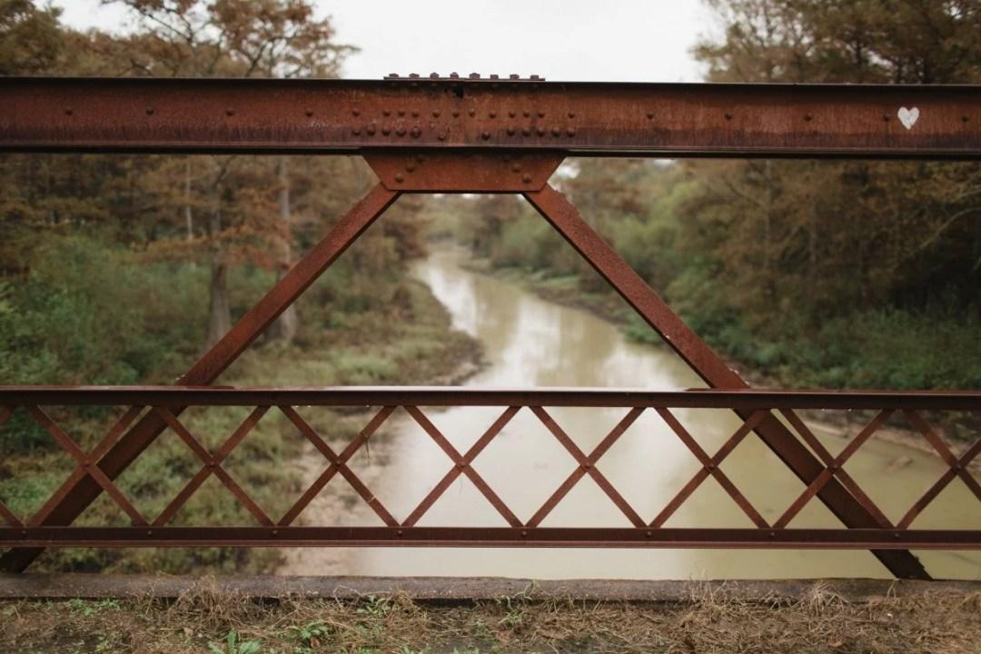 MississippiDeltaEmmettTill BackroadPlanet AshleighColeman 62 - Searching for Emmett Till: A Mississippi Delta Pilgrimage