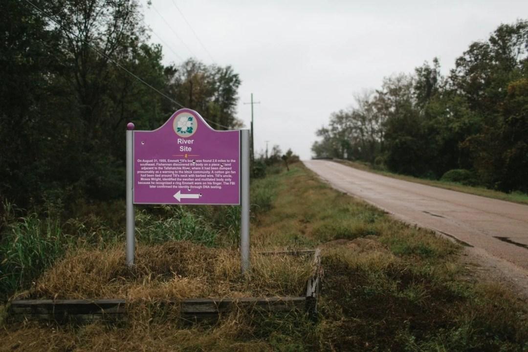 MississippiDeltaEmmettTill BackroadPlanet AshleighColeman 74 - Searching for Emmett Till: A Mississippi Delta Pilgrimage