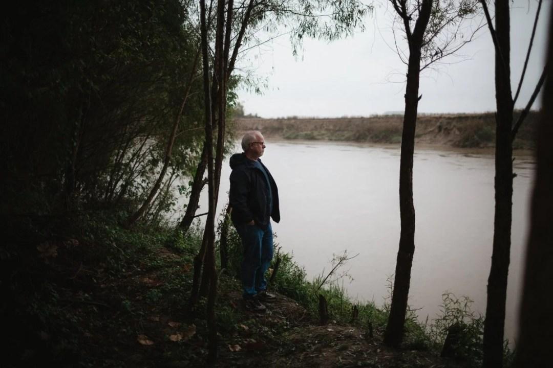 MississippiDeltaEmmettTill BackroadPlanet AshleighColeman 78 - Searching for Emmett Till: A Mississippi Delta Pilgrimage