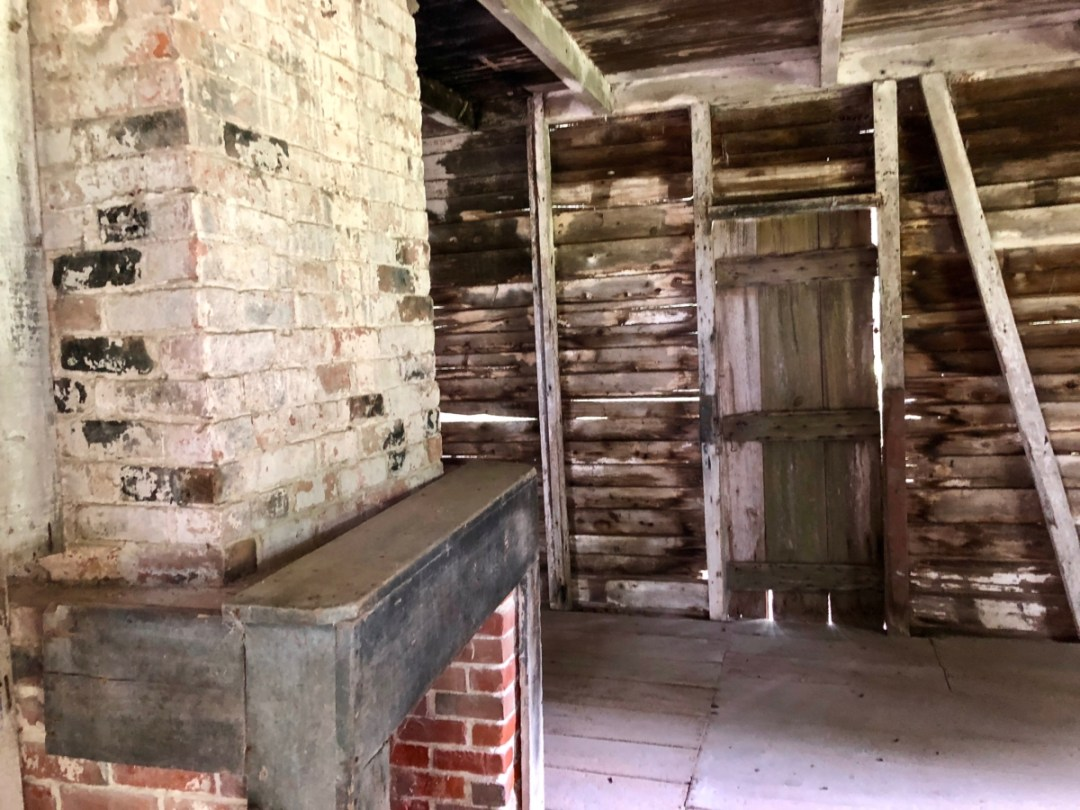 IMG 2142 - 6+1 Louisiana Plantation Tours that Interpret the Slave Experience
