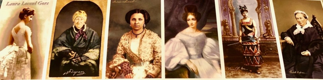 IMG 2186 - 6+1 Louisiana Plantation Tours that Interpret the Slave Experience