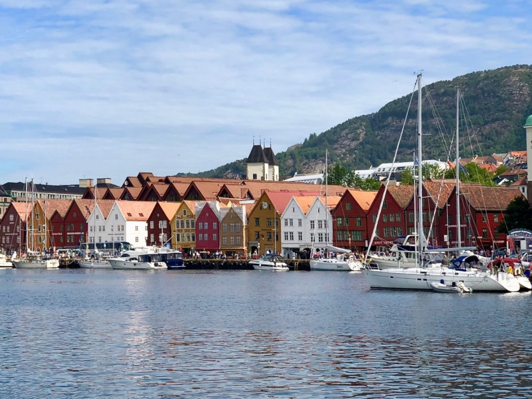 "IMG 2637 - Viking Cruises to Norway & the UK: An ""Into the Midnight Sun"" Travelogue"