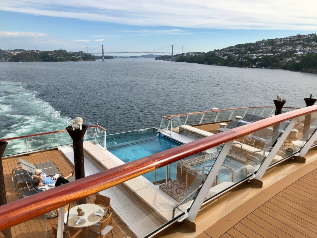 """IMG 2707 - Viking Cruises to Norway & the UK: An """"Into the Midnight Sun"""" Travelogue"""