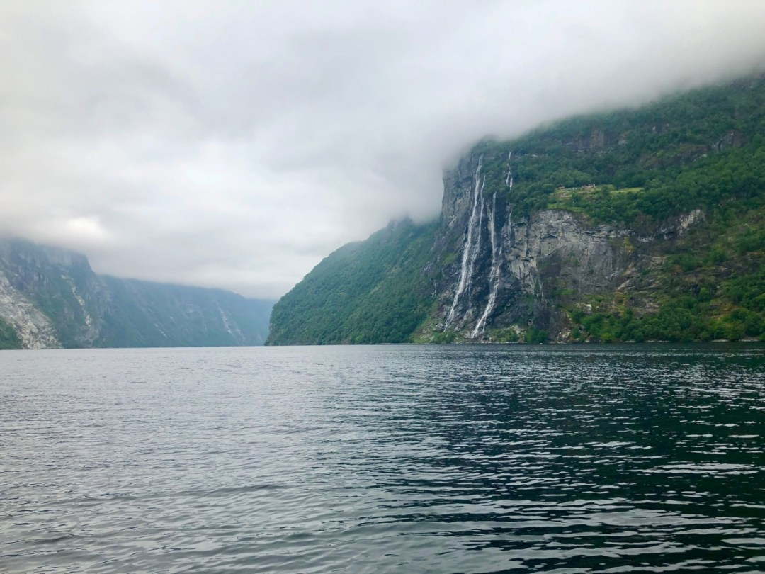 "IMG 2829 - Viking Cruises to Norway & the UK: An ""Into the Midnight Sun"" Travelogue"