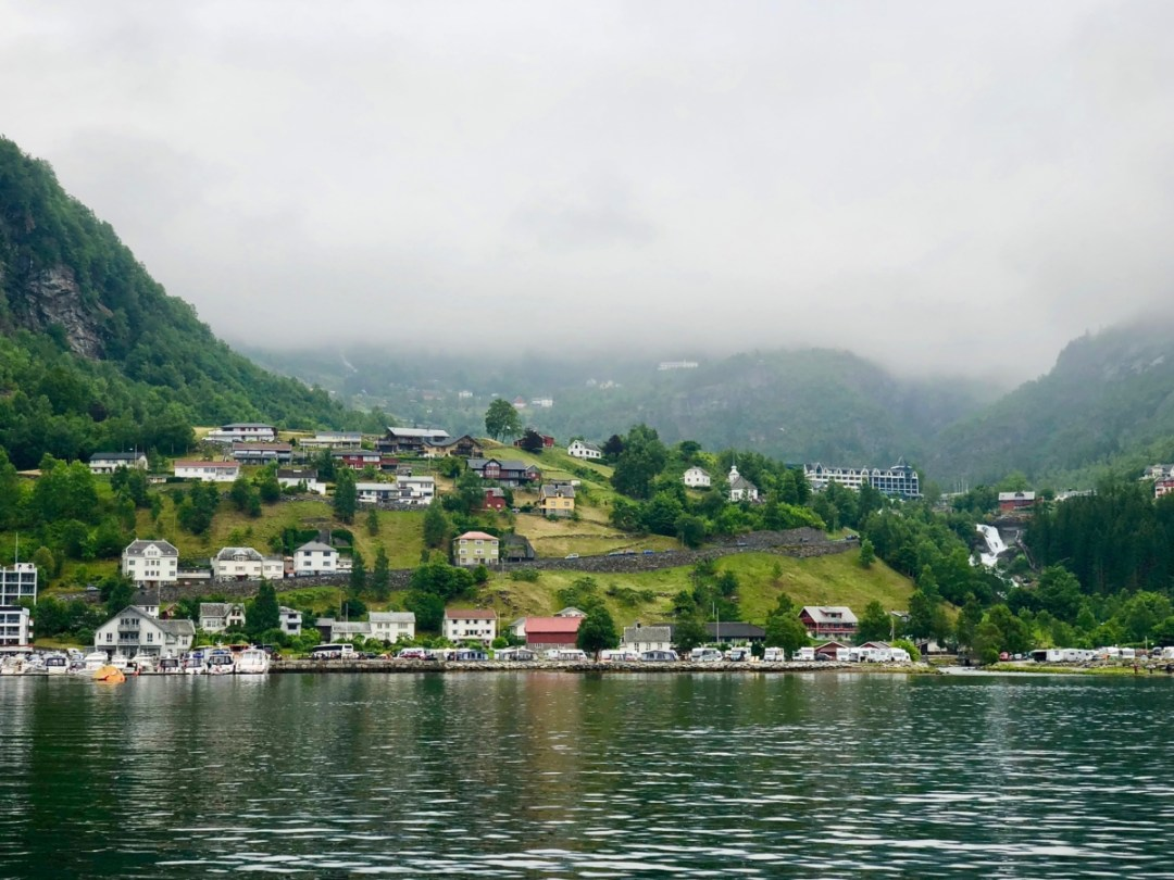 "IMG 2875 - Viking Cruises to Norway & the UK: An ""Into the Midnight Sun"" Travelogue"
