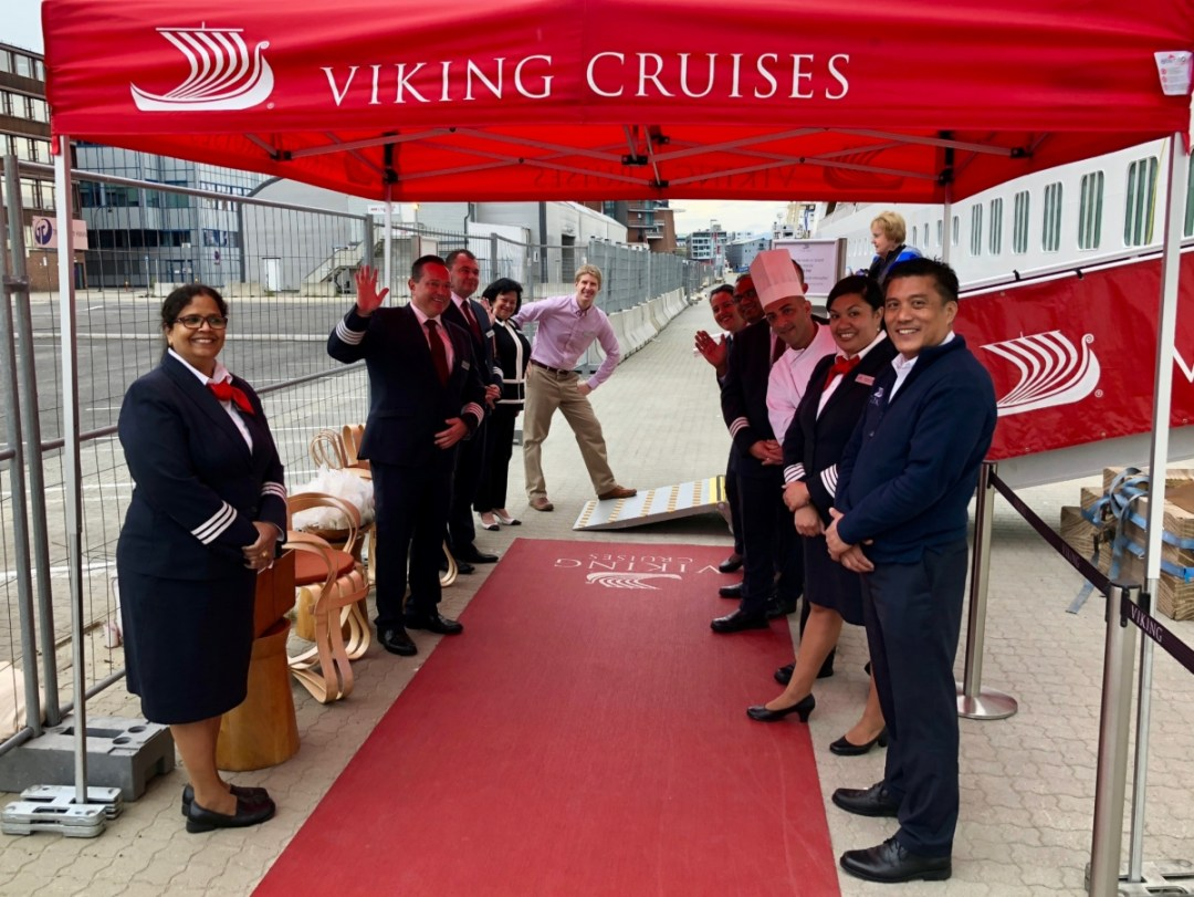 IMG 3087 - Viking Ocean Cruises: A Guide for Planning a Voyage of a Lifetime