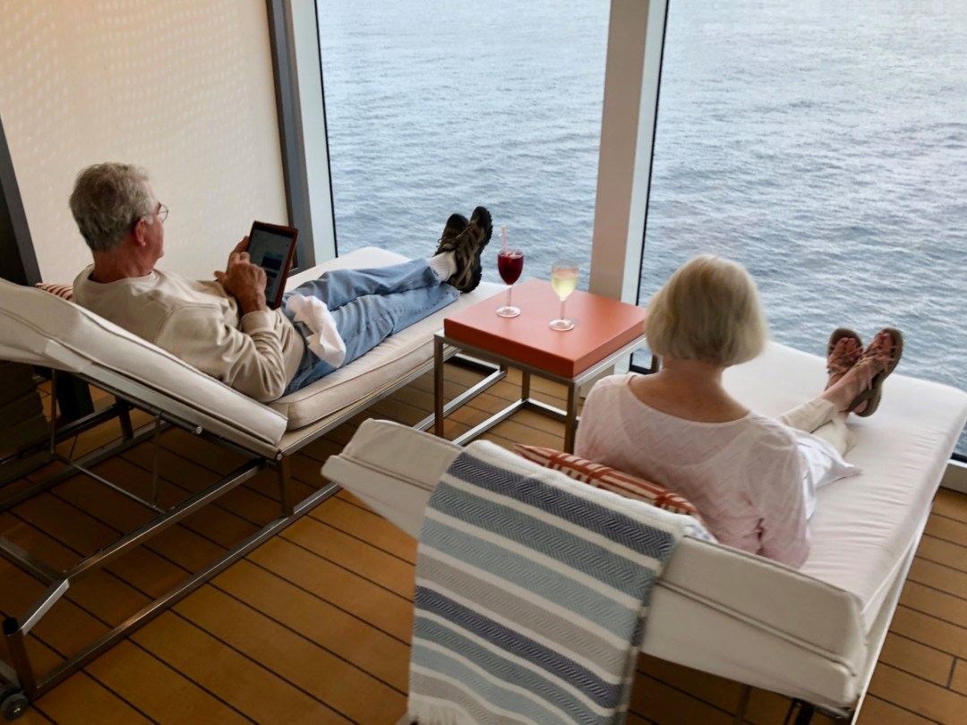 """IMG 3573 - Viking Cruises to Norway & the UK: An """"Into the Midnight Sun"""" Travelogue"""