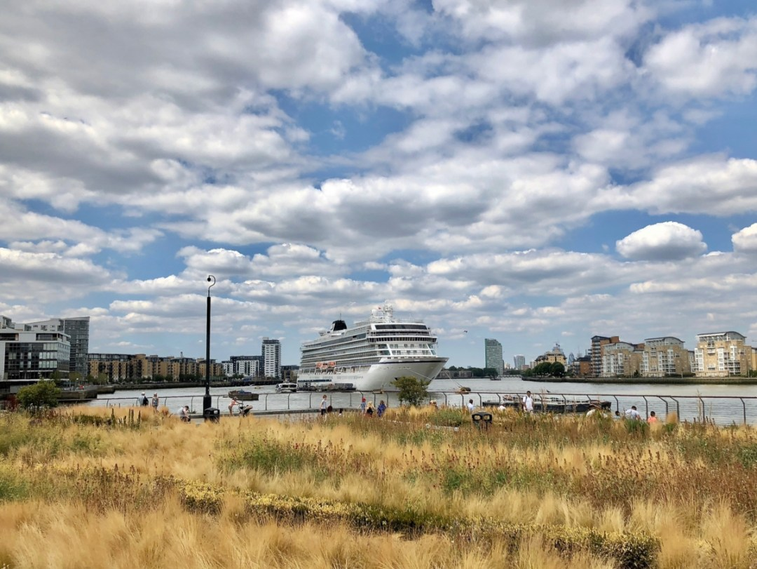 """IMG 4199 - Viking Cruises to Norway & the UK: An """"Into the Midnight Sun"""" Travelogue"""