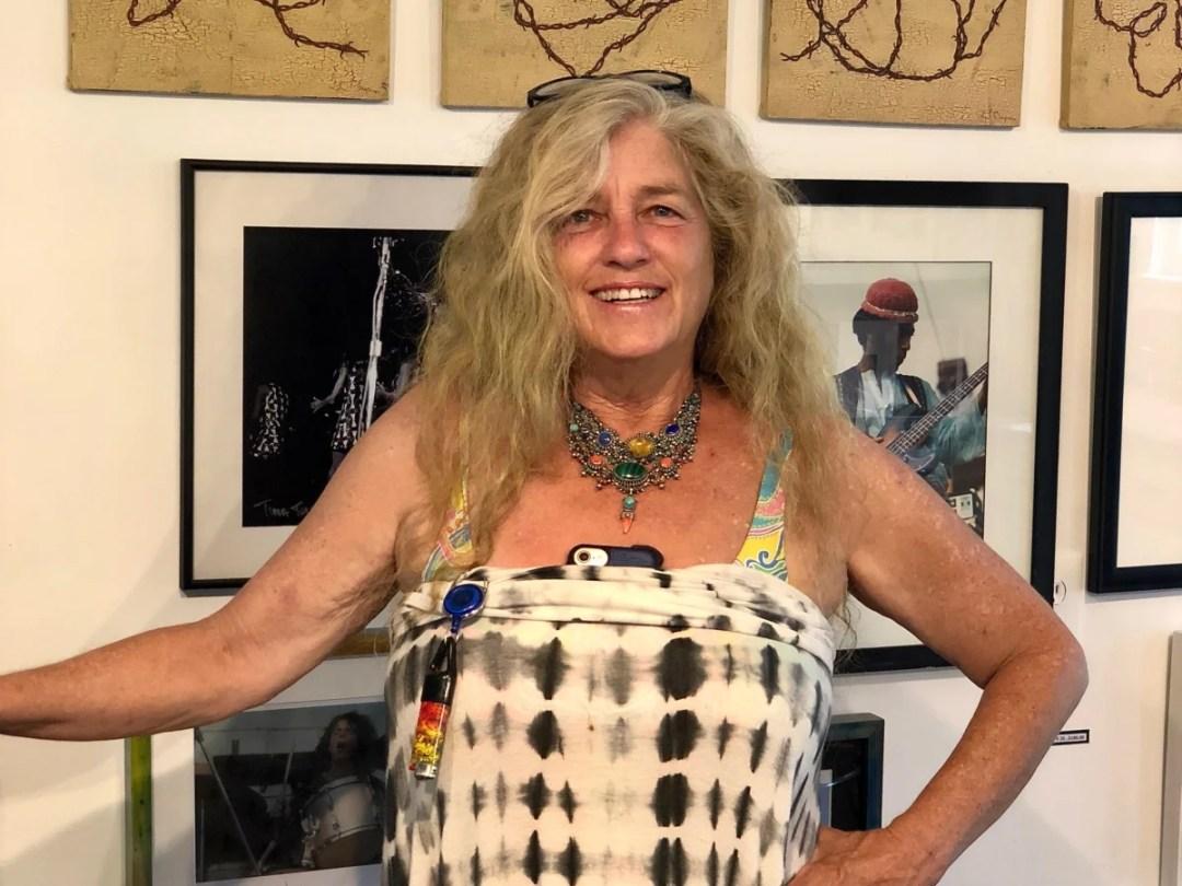 IMG 4556 - Retaking Woodstock: The Museum at Bethel Woods