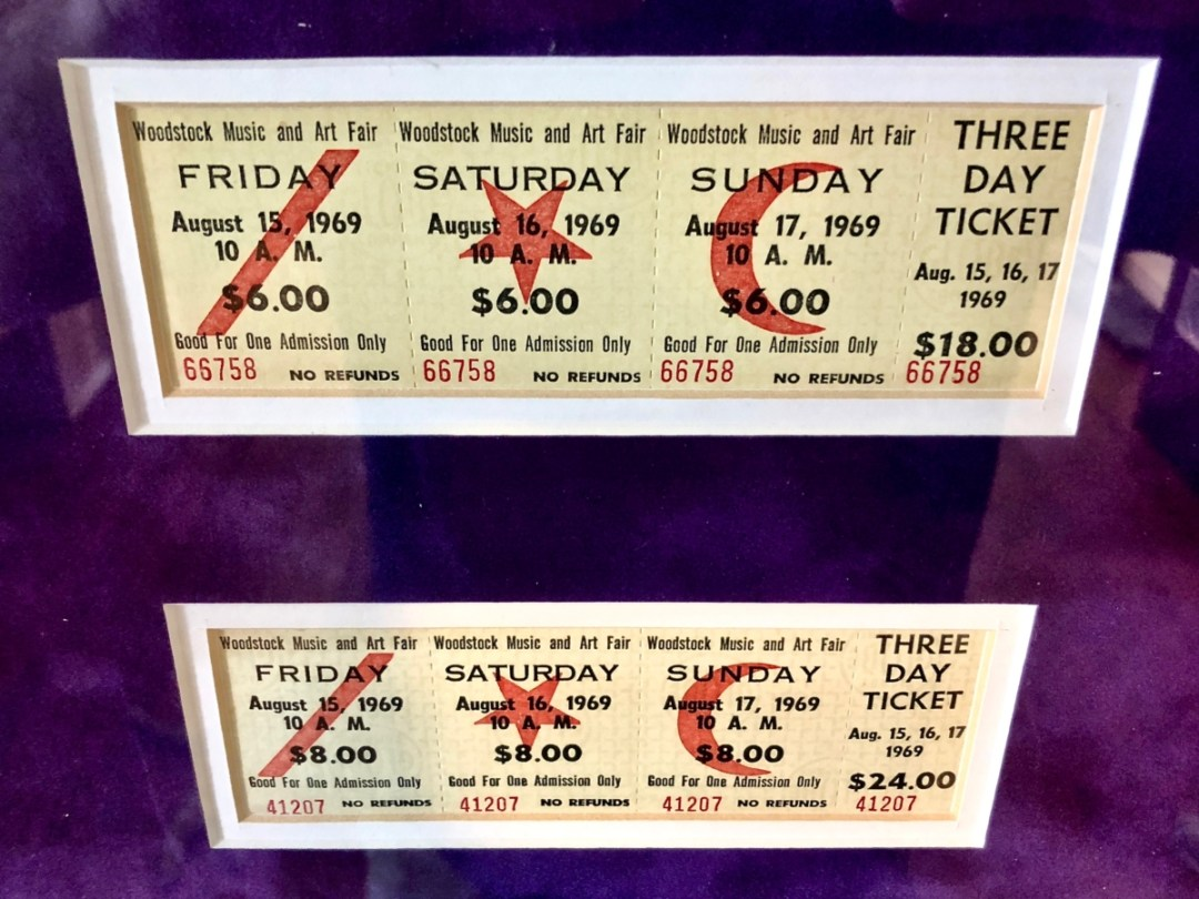 IMG 4564 - Retaking Woodstock: The Museum at Bethel Woods
