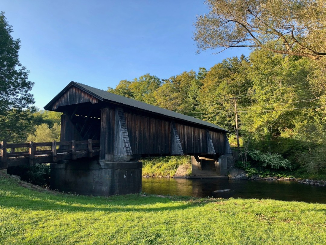IMG 4786 - Drive New York's Upper Delaware Scenic Byway