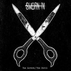 Sworn_In_-_The_Lovers-The_Devil