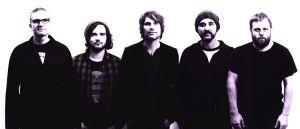 Narco States band