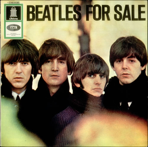 the-beatles-beatles-for-sale-210452