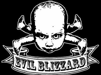 EBlizzard logo