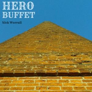 hero buffet