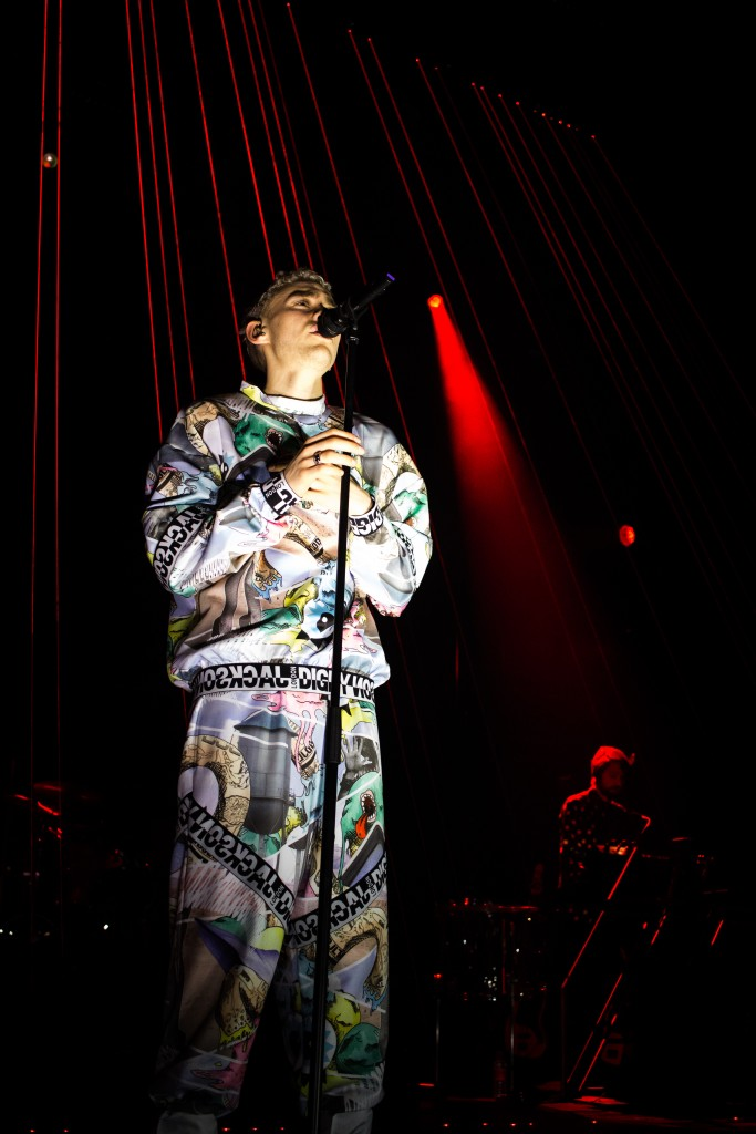 years and years 17 (1 of 1)