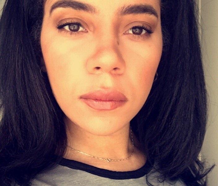 Chloe Leone