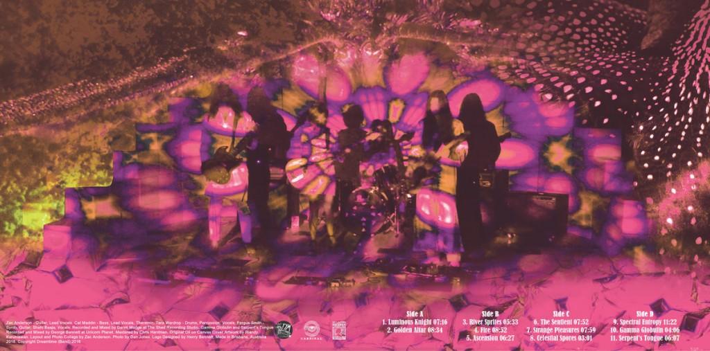 dreamtime-gatefold-front