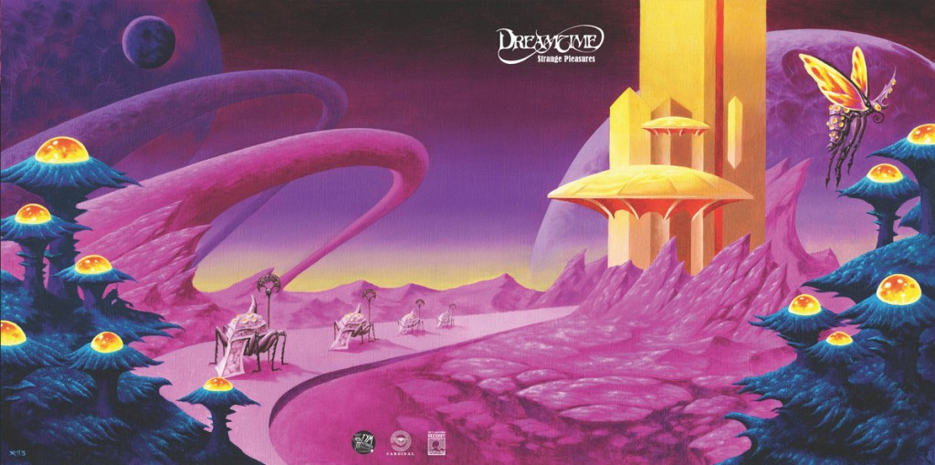 dreamtime-gatefold-rear