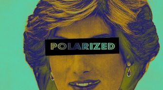 Polarized - RR