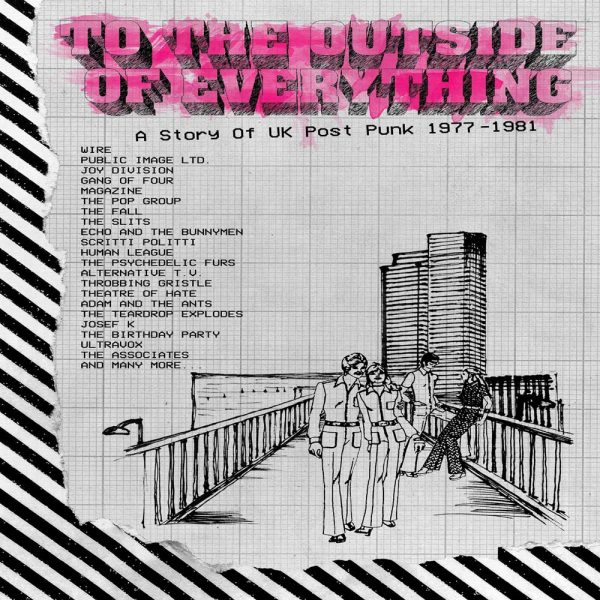 To The Outside Of Everything Various Artists Post Punk Compilation Backseat Mafia But not for me!' in this category you will find more meme sound effects, sound clips and sound effects about #'funny', 'meme', 'call', 'but', 'not', 'for', 'me', 'original', 'mp3', 'download', 'ambulance'. various artists post punk compilation