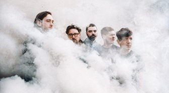 Hookworms - Hollie Fernando