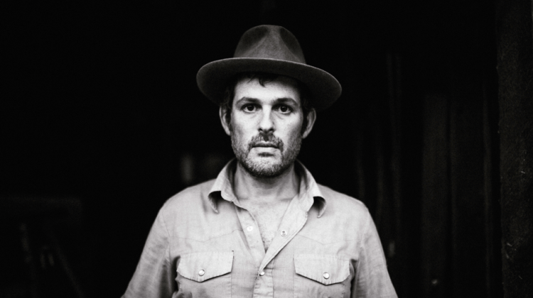 Picture of Gregory Alan Isakov - Evening Machines