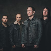 Meet: Trivium's Alex Bent interview - What the Dead men say