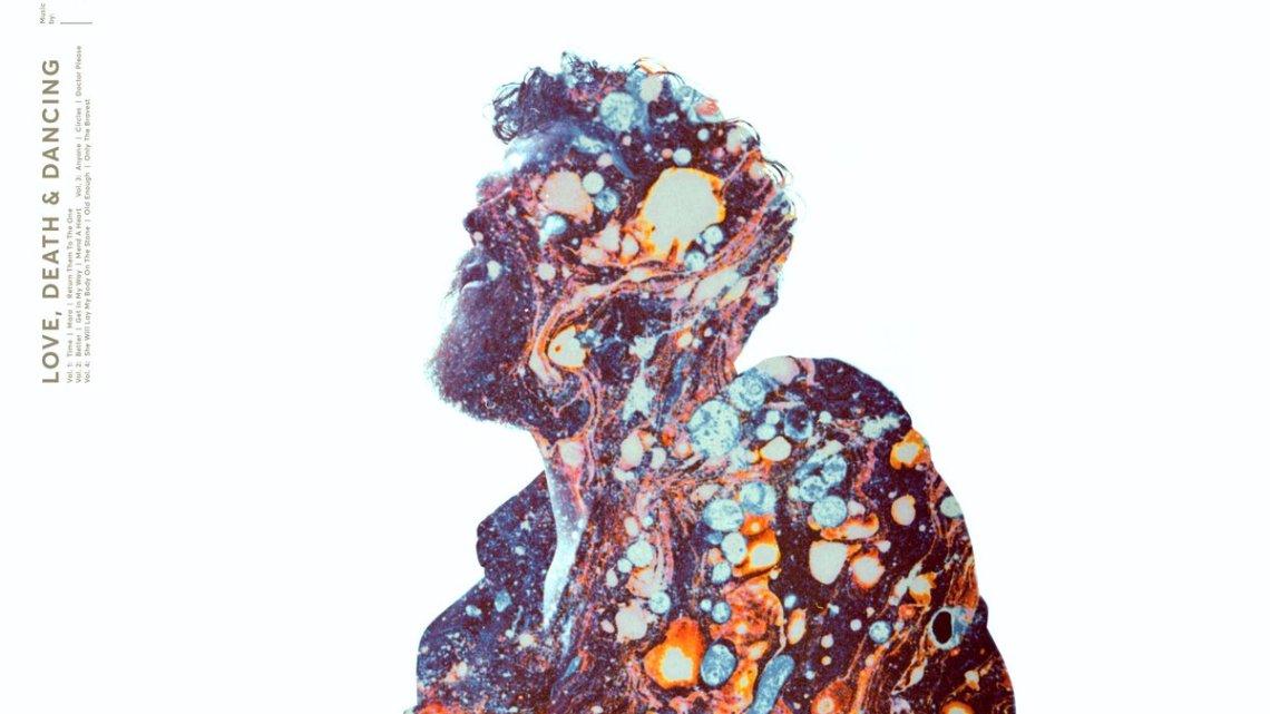jack garratt album cover